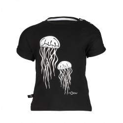 nOeser - Tom hipster jellyfish dark